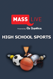 MassLive High School Sports - screenshot thumbnail