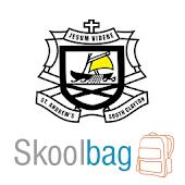 St Andrew's Parish - Skoolbag