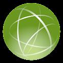 Mindfulness Meditation icon
