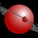 AtomBlast Lite logo