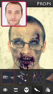 ZombieBooth 2 Capture d'écran