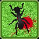 Ants Killer APK