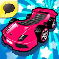 Racing Hero for Kakao 1.0.9