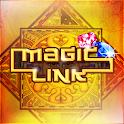 MagicLink logo