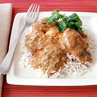 Chicken Tikka Masala No Cream Recipes.