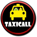 TaxiCall logo