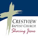 Crestview Baptist Church