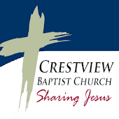 Crestview Baptist Church