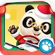 Dr. Pandaのバスドライバー: クリスマス