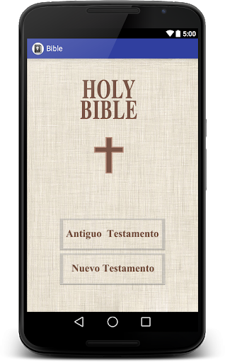 Biblia - Portuguese Bible FREE