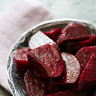 Beets With Vinegar And Sugar Recipes.