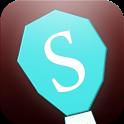 샤이니 프로필 icon
