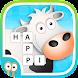 Happi Spells Crossword Puzzles
