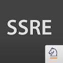 Springer Science Reviews