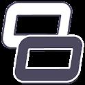 OnweerOnline logo