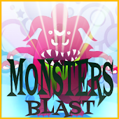 Monsters Blast