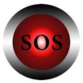 SOS - Find Me