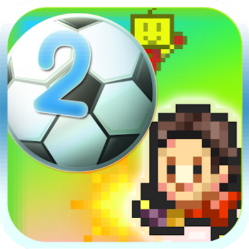 Pocket League Story 2 Hack Mod Apk Download for Android