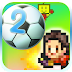 Pocket League Story 2, Free Download