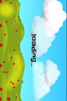 Screenshot of Brain Tap