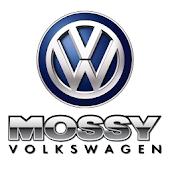 Mossy VW El Cajon DealerApp