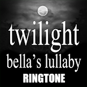 Twilight Ringtone