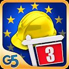 Build-a-lot 3 Free icon