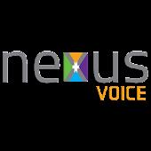 Nexus Voice