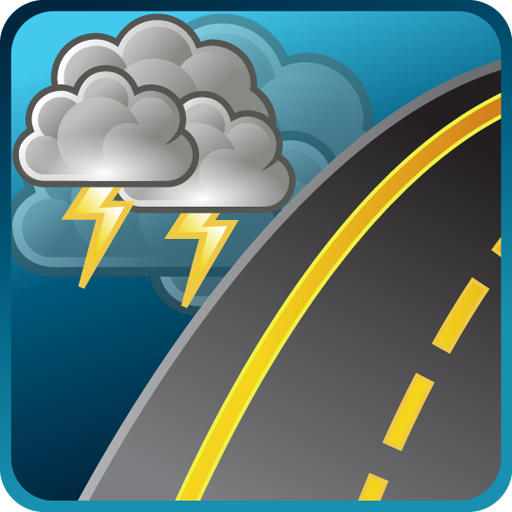 Weather Route APK Cracked Download