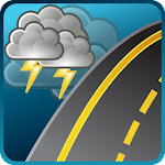Highway Weather 6.49 (Paid)
