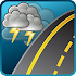 Weather Route 6.29 (Paid)