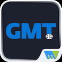 GMT (German-English)