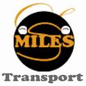 I-Smiles Services icon
