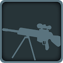 Army Rifle Marksmanship logo