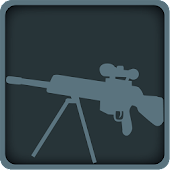 Army Rifle Marksmanship