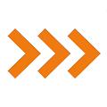 Access Bank plc 3.3.0.0 icon