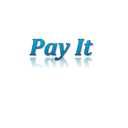 Pay It