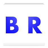 Blueready News Search Engine