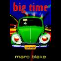 Bigtime-Book logo