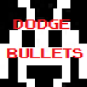 Dodge Bullets icon