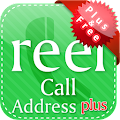 ReelCall real id caller number APK for Bluestacks