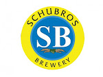 Logo of Schubros Little-Devil