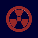 Space Junk Hunter icon