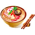 Kerala Recipes icon