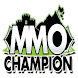 MMO Champion Plus icon