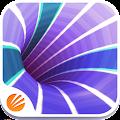 SpeedX 3D download