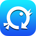 Twit360 icon