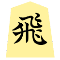 Android Shogi Data logo