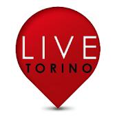 Live Torino