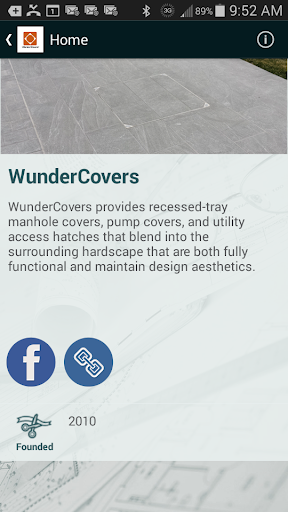WunderCovers